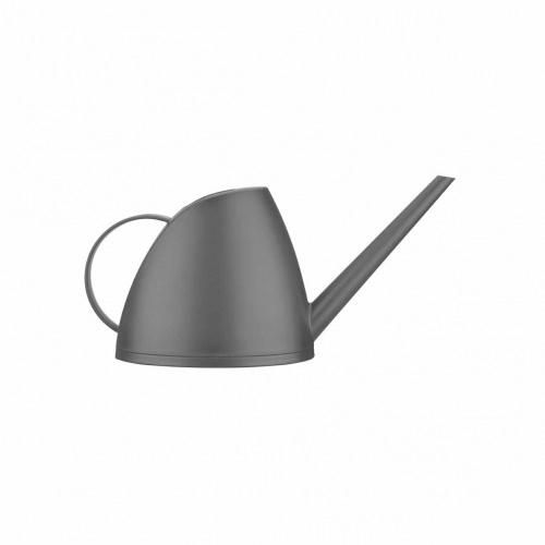 ocean watering can 1,5ltr anthracite